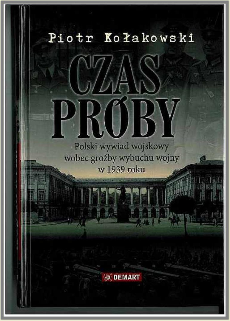 https://krzysztofkopec.pl/cms1/wp-content/uploads/02_czas_proby.jpg