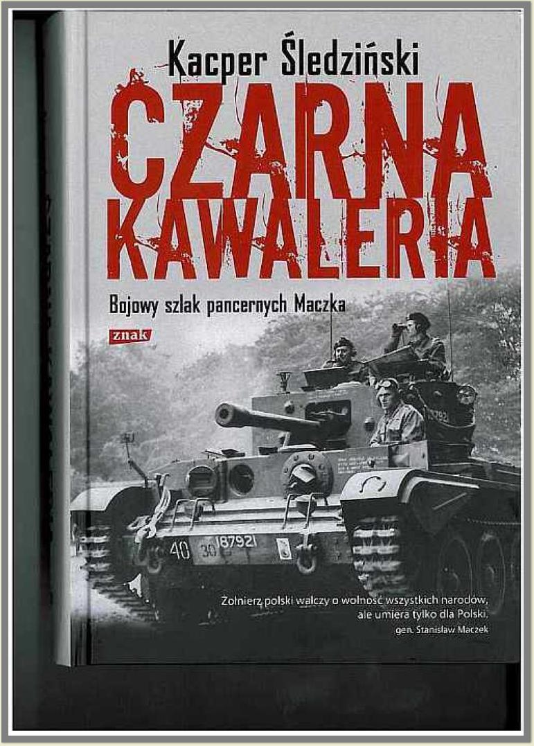 https://krzysztofkopec.pl/cms1/wp-content/uploads/03_czarna_kawaleria.jpg