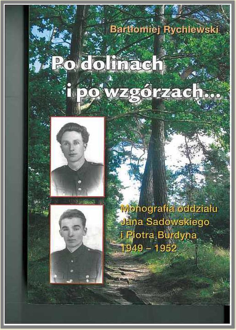 https://krzysztofkopec.pl/cms1/wp-content/uploads/06_po_dolinach_i_po_wzgorzach.jpg