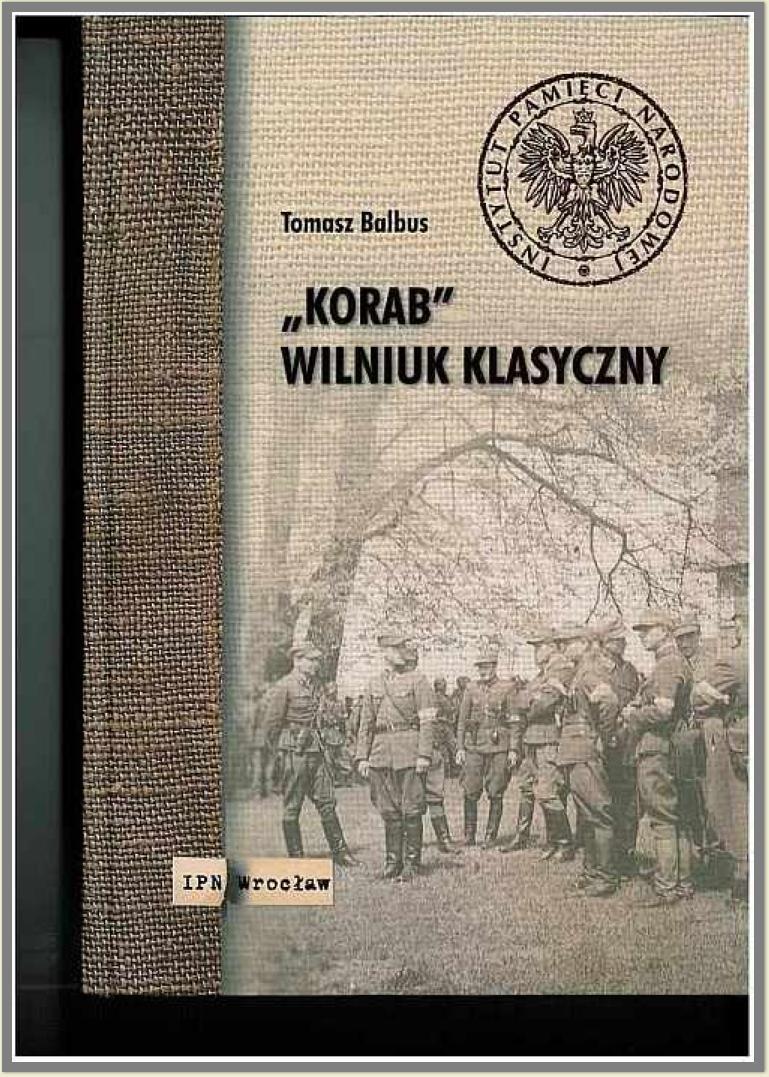 https://krzysztofkopec.pl/cms1/wp-content/uploads/07_korab_wilniuk_klasyczny.jpg