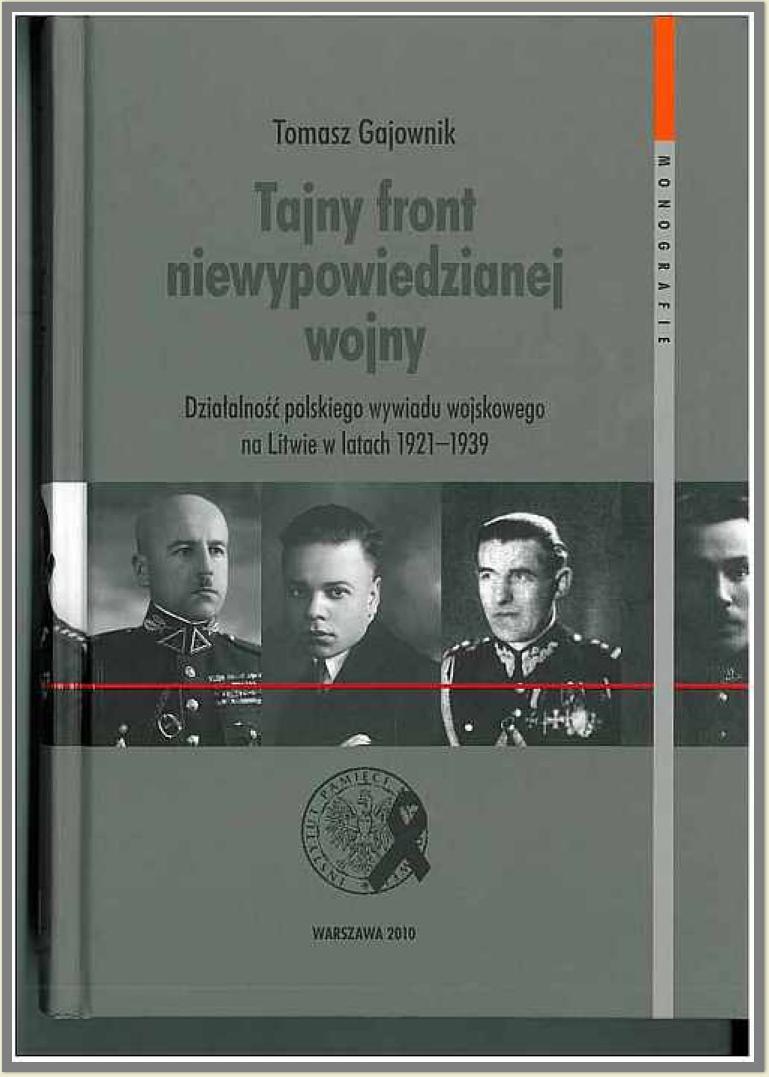 https://krzysztofkopec.pl/cms1/wp-content/uploads/10_tajny_front_niewypowiedzianej_wojny.jpg