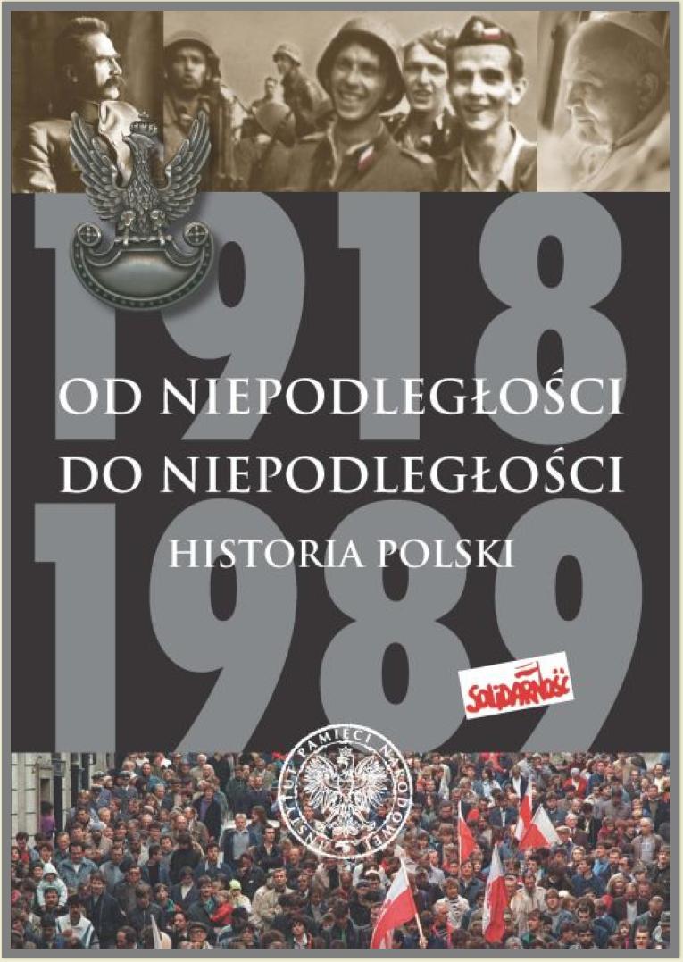 https://krzysztofkopec.pl/cms1/wp-content/uploads/11_od_niepodleglosci_do_niepodleglosci.jpg