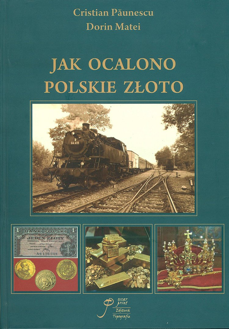 https://krzysztofkopec.pl/cms1/wp-content/uploads/16_Jak_ocalono_polskie_zloto.jpg