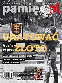 https://krzysztofkopec.pl/cms1/wp-content/uploads/pamiecpl_09_2014_b.jpg