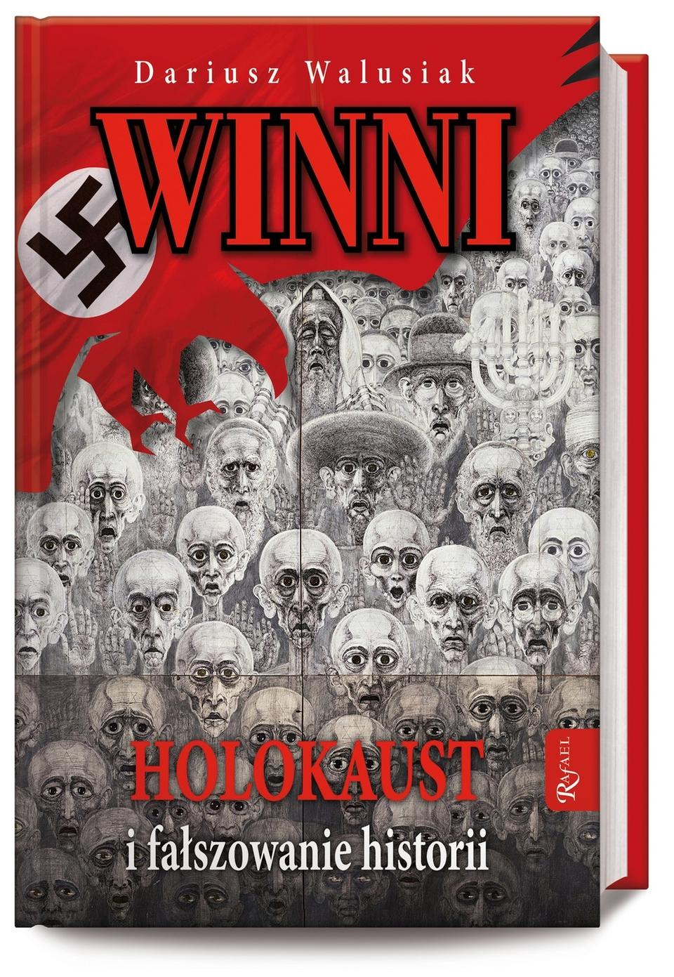 https://krzysztofkopec.pl/cms1/wp-content/uploads/winni_holokaust.jpg