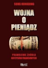 https://krzysztofkopec.pl/cms1/wp-content/uploads/wojna_o_pieniadz.jpg