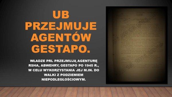 https://krzysztofkopec.pl/wp-content/uploads/Agenci-Gestapo.jpg
