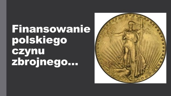 https://krzysztofkopec.pl/wp-content/uploads/Finansowanie-polskiego-czynu-zbrojnego.jpg