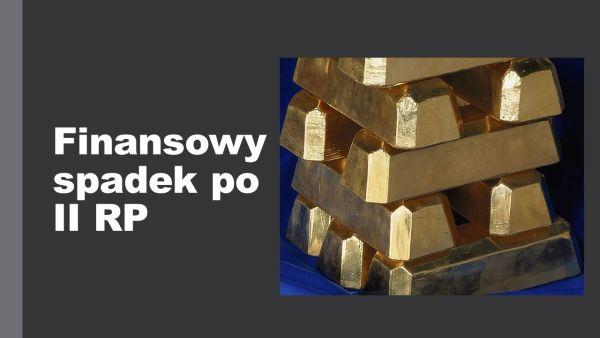 https://krzysztofkopec.pl/wp-content/uploads/Finansowy-spadek-po-II-RP.jpg