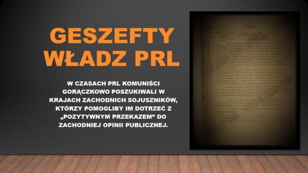 https://krzysztofkopec.pl/wp-content/uploads/Geszefty.jpg