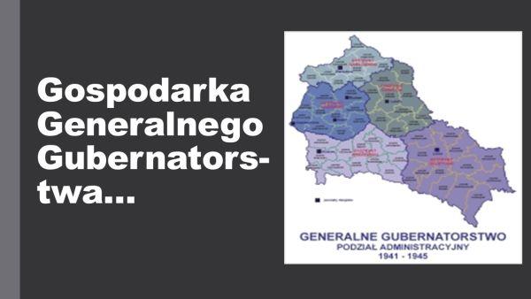 https://krzysztofkopec.pl/wp-content/uploads/Gospodarka-Generalnego-Gubernatorstwa.jpg