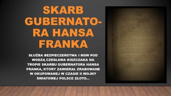 https://krzysztofkopec.pl/wp-content/uploads/Gubernator-Hans-Frank.jpg