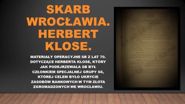 https://krzysztofkopec.pl/wp-content/uploads/Herbert-Klose.jpg