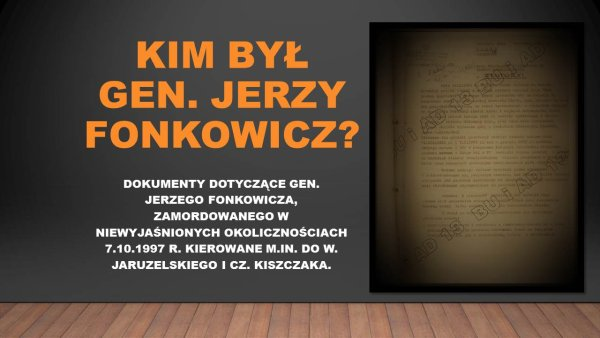 https://krzysztofkopec.pl/wp-content/uploads/Jerzy-Fonlowicz.jpg