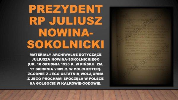 https://krzysztofkopec.pl/wp-content/uploads/Juliusz-Nowina-Sokolnicki.jpg