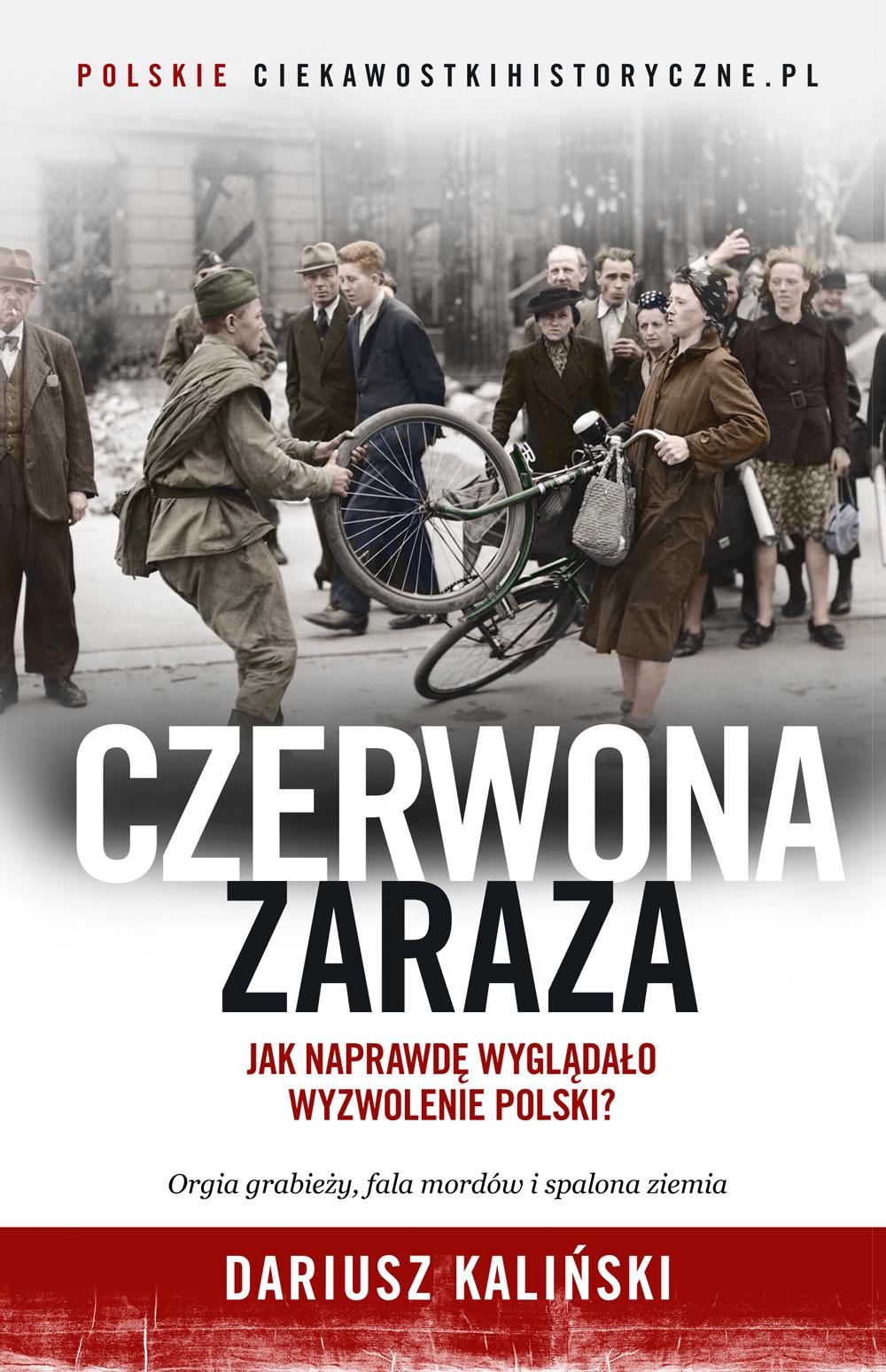 https://krzysztofkopec.pl/wp-content/uploads/Kalinski_Czerwona-zaraza.jpg