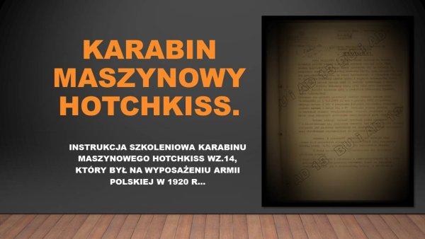 https://krzysztofkopec.pl/wp-content/uploads/Karabin-maszynowy-Hotchkiss-1.jpg