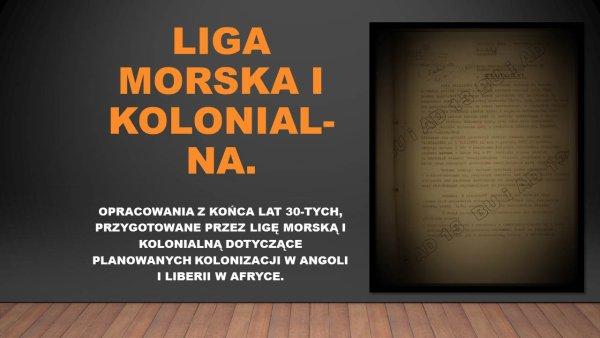 https://krzysztofkopec.pl/wp-content/uploads/Liga-Morska-i-Kolonialna-1.jpg
