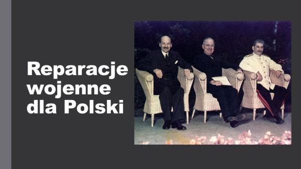 https://krzysztofkopec.pl/wp-content/uploads/Reparacje-wojenne-dla-Polski.jpg