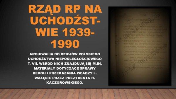 https://krzysztofkopec.pl/wp-content/uploads/Rzad-RP-na-uchodzstwie-1.jpg