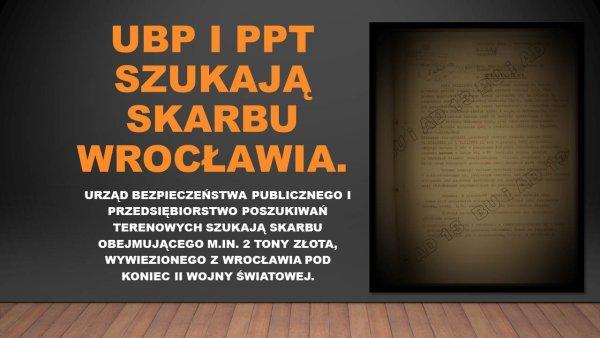 https://krzysztofkopec.pl/wp-content/uploads/Skarb-Wrocławia.jpg