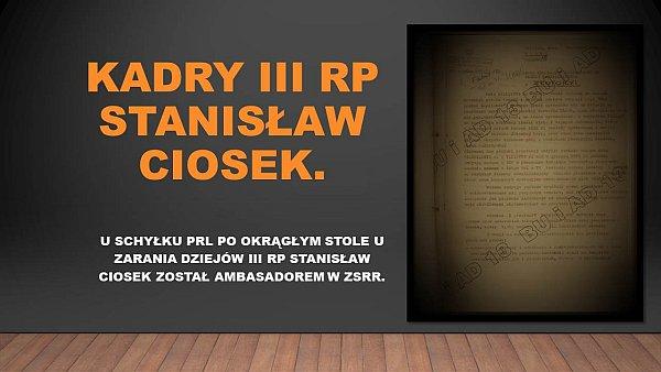 https://krzysztofkopec.pl/wp-content/uploads/Stanislaw-Ciosek.jpg