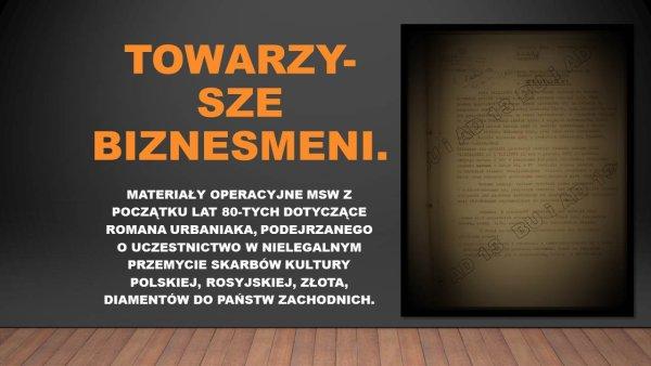 https://krzysztofkopec.pl/wp-content/uploads/Towarzysze-biznesmeni.jpg