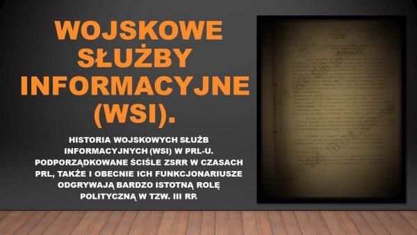 https://krzysztofkopec.pl/wp-content/uploads/WSI.jpg