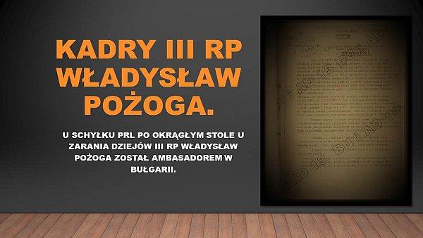 https://krzysztofkopec.pl/wp-content/uploads/Wladyslaw-Pozoga.jpg