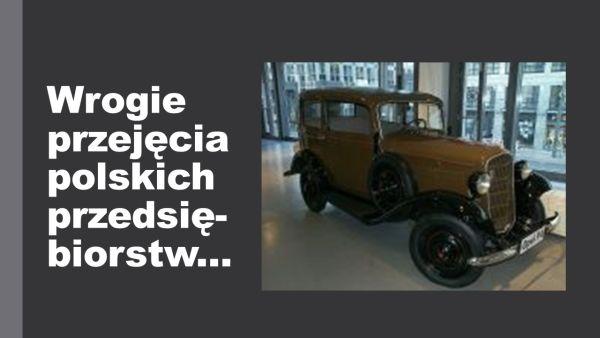 https://krzysztofkopec.pl/wp-content/uploads/Wrogie-przejecia-polskich-przedsiebiorstw.jpg