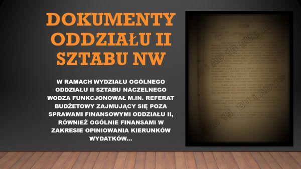 https://krzysztofkopec.pl/wp-content/uploads/dokumenty-Oddziału-II-Sztabu-NW.jpg
