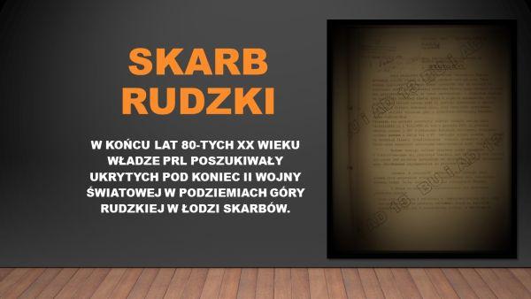 https://krzysztofkopec.pl/wp-content/uploads/skarb_rudzki.jpg