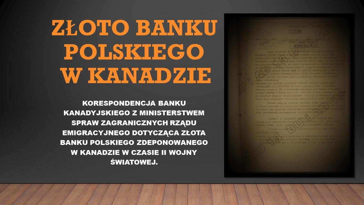 https://krzysztofkopec.pl/wp-content/uploads/złoto-Banku-polskiego.jpg