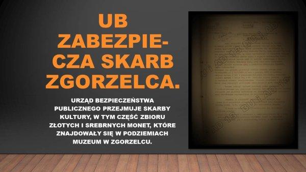 https://krzysztofkopec.pl/wp-content/uploads/zloto-Zgorzelca.jpg